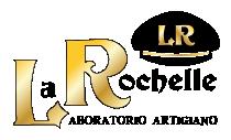 LOGO LA ROCHELLE-01