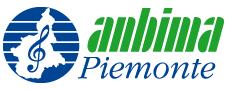logo AMBIMA png